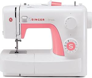 Melhor máquina de costura de 2021: guia de classificação e compra