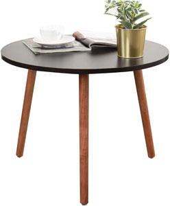 Melhor mesa de sofá 2021: guia de classificação e compra