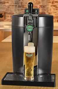 Distribuidor de cerveja: ranking e guia de compra