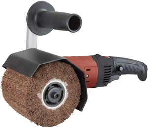 Melhor máquina de escova para madeira 2021: guia de classificação e compra