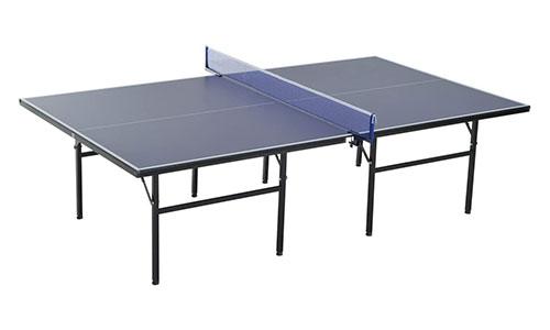 tavolo da ping pong 11