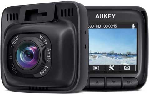 Melhor câmera automotiva: benefícios, instalação e classificação