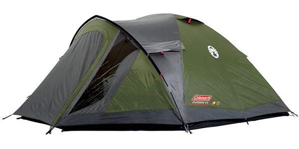 tenda da campeggio 11
