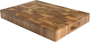 Melhor tábua de madeira de 2021: guia de classificação e compra