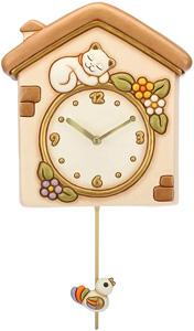 Melhores relógios de parede 2021: guia de classificação e compra