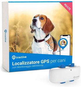 Melhores rastreadores GPS 2021: guia de classificação e compra