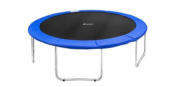 trampolino elastico 1 1
