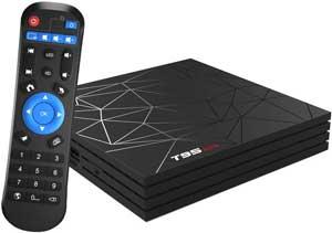 Melhor set-top box de IPTV 2021: guia de classificação e compra