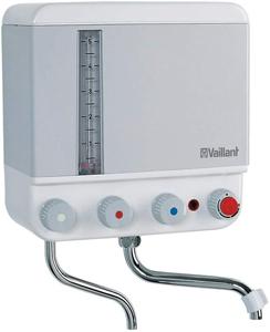 Melhor aquecedor elétrico de água 2021: guia de classificação e compra