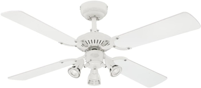 Melhor ventilador de teto 2021: guia de classificação e compra
