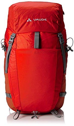 3. Mochila de trekking Vaude Brenta - ideal para desfrutar da natureza