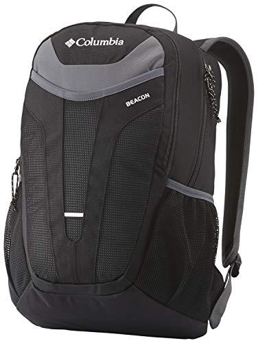 4. Columbia Beacon - Mochila mista - A mochila de roupas para ambos os sexos