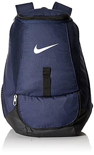 2. Nike Club Team Swoosh - o fiel companheiro do atleta
