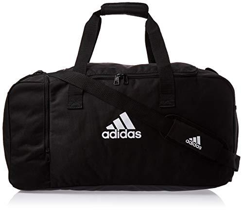 A melhor mochila esportiva Adidas: Adidas DQ1071
