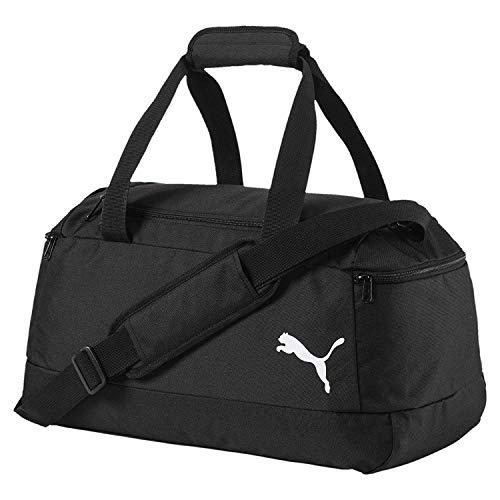 A melhor mochila esportiva pequena: Puma Sac Pro Training II S