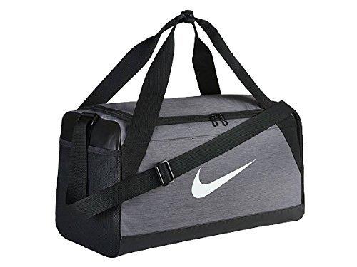 A melhor mochila esportiva da Nike: Nike Nk Brsla S Duff