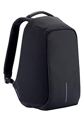 Melhor mochila antifurto Bobby: XD Design Bobby