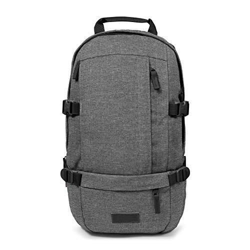3. Eastpak Core Backpack - Ergonomia de primeira classe