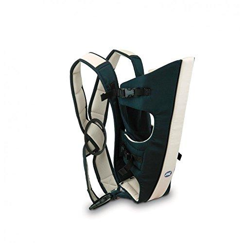 A melhor mochila de ergonomia Jane: Jané 060242 S87