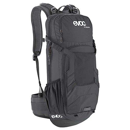3. Evoc FR Enduro Team - mochila com proteção integrada - mochila para caminhada