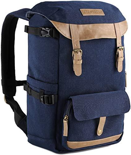 4. Conceito K&F: design e espaço na mesma mochila