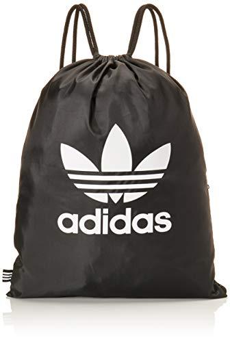 Melhor mochila de saco da Adidas: Adidas Gymsack Trefoil