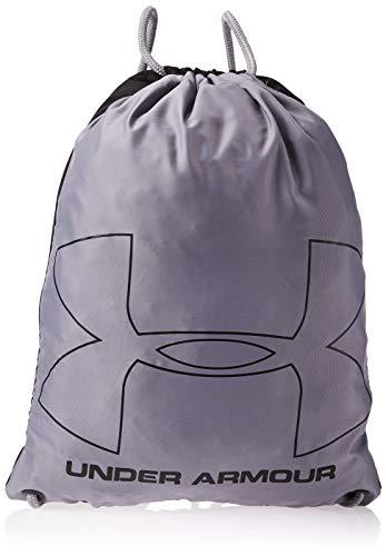 A melhor mochila para homens: Under Armour Mens