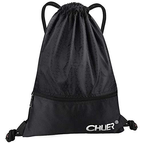 A melhor mochila impermeável: CHUER