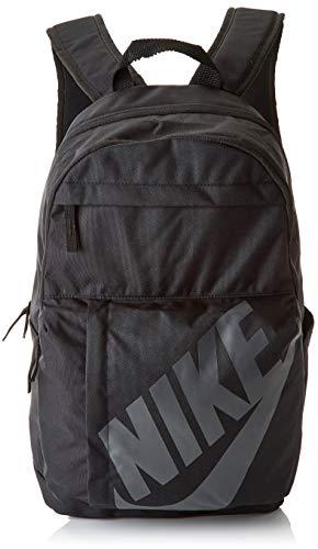 2. Mochila Nike Elmntl Bkpk - Safe Classic