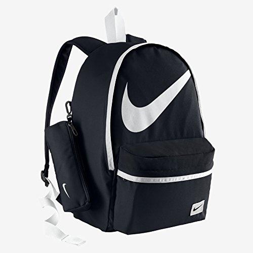 4. Nike Young Athletes Halfday BT - Estilo juvenil