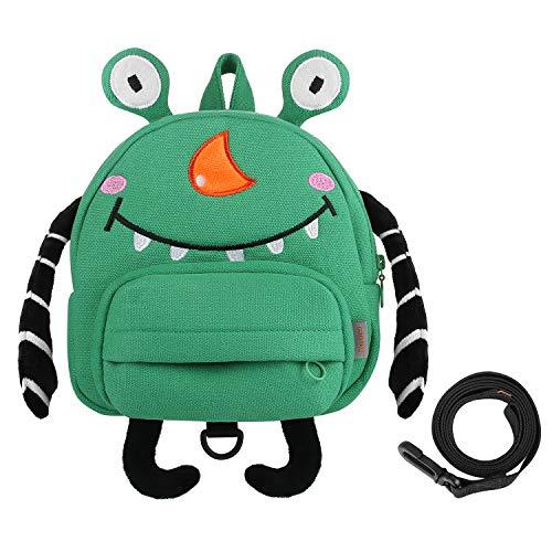 A melhor mochila infantil para meninos: GAGAKU