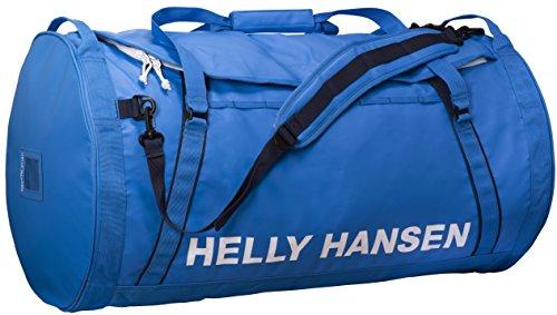 5. Helly Hansen Bag HH Duffel Backpack - ideal para os mais exigentes