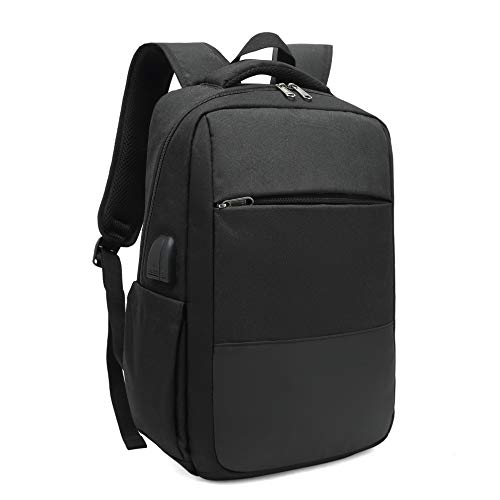 Melhor mochila masculina à prova d'água: XXXA