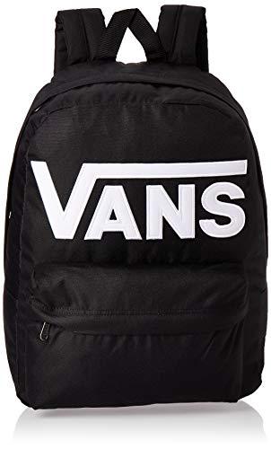 Melhor mochila escolar à prova d'água: Vans Old Skool