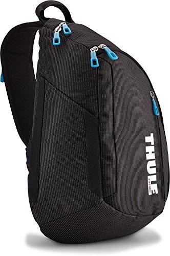 5. Mochila Thule Crossover Sling Bag - design inovador