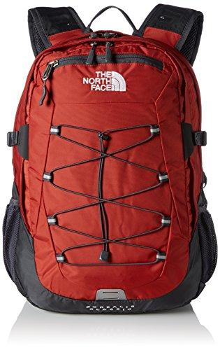 4. North Face Borealis Classic - Unissex