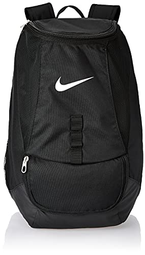 1. Mochila Nike Club Team Swoosh - Slim Line
