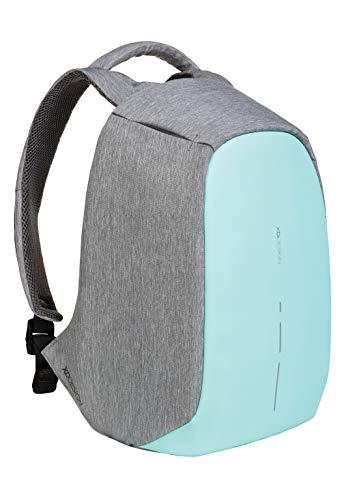 1. Bobby XD Design Mochila - bolsa anti-roubo de última geração