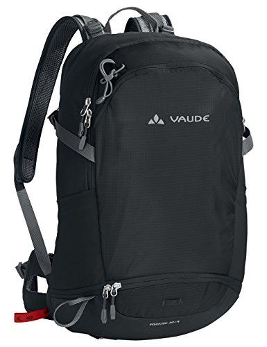 1. Vaude Wizard Backpack - Para momentos de adrenalina