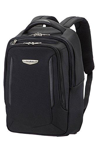 1. Laptop Samsonite X'Blade Business 2.0: a mochila para o escritório