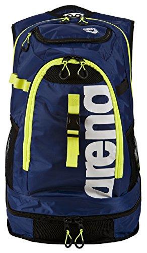 1. Mochila Arena Fastpack 2.1 - ideal para atletas