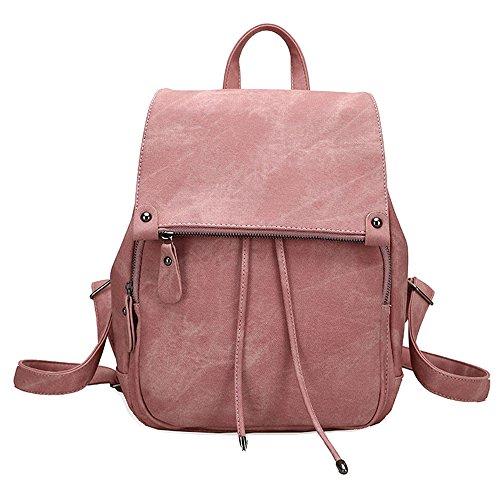 1. Mochila casual: a mochila feminina casual